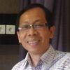 Irwan Suhanda