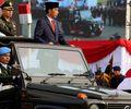 Jokowi Ingin Djarot dan Anies Lanjutkan Proyek Transportasi Ibu Kota