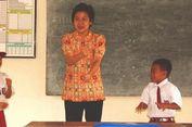 Metode Pengajaran Interaktif Lebih Efektif