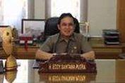 Eddy Santana: Ciputra Tak Menduga Potensi Palembang