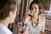 Pengaruh Pola Makan terhadap Perkawinan