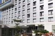 Menyatukan Kegiatan Anak dan Orangtua di Satu Hotel