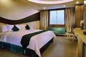 Nantikan, Hotel Berbintang di Jember Sampai Sorong