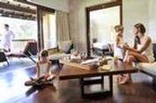 Inilah Hotel Keluarga Terbaik di Indonesia