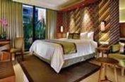 Alana Bangun Hotel Pertama di Bali