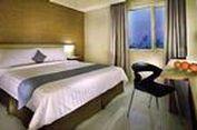 Inilah Hotel Terbaru di Cideng
