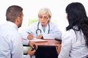 "Pentingnya ""Second Opinion"" ke Dokter Lain"