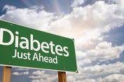 Diabetes, Penyakit karena Gaya Hidup