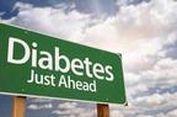 Prediabetes, Pintu Masuk Menuju Diabetes