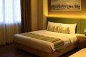 Hotel di Kelapa Gading Makin Semarak