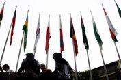 Jelang KAA, Telkomsel Perkuat Jaringan di Jakarta dan Bandung