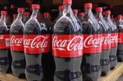 Iklan Coca-Cola Diprotes di Australia