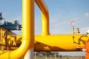 Pangkas Harga Gas Industri, Kementerian ESDM Masih Berdiskusi dengan Pelaku Usaha