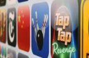 Apple Hapus Puluhan Ribu Aplikasi Tak Terurus di App Store
