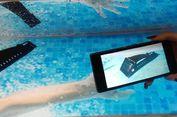 4 Xperia Seri Z Kebagian Android 5.0 Lollipop