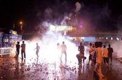 Oposisi Kamboja Protes Hasil Pemilu, Satu Tewas