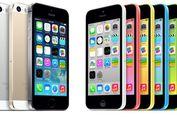 10 Jurus Ampuh Mengobati iPhone yang Mulai Lelet