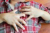 Sering Konsumsi Minuman Berenergi, Pria Muda Ini Serangan Jantung