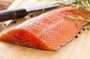 Cegah Kanker Usus Besar dengan Menjadi Pesco-Vegetarian?