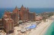 Atlantis Hotel, Nomor Empat Dunia yang Sering Ada di Instagram