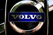 Kenangan 'Jatuh-Bangun' Volvo bersama Indomobil