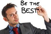 """8 Strategi Menjadi """"Siluman"""" Sejati (bagian 2)"""