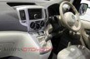 'Dosa' Para Pengguna Mobil Transmisi Manual