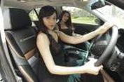 MBtech Cari Interior dan Jok Terbaik di Bali