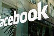 Facebook Bikin Aplikasi Buat yang Ogah Diam di Rumah