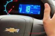 Pelajari Kondisi Mobil Lewat Lampu Indikator