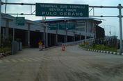 Masyarakat Tak Perlu Resah dengan Pemusatan Terminal