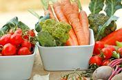 Yang Perlu Diperhatikan Jika Ingin Diet Detoks