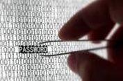Malware Berkedok File Dokumen 'XLS' Beredar di WhatsApp