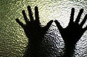 Grup Pedofil di Facebook Simpan Ratusan FIlm dan Foto Pornografi Anak