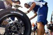 Imbas MotoGP, Michelin Yakin Meroket di Indonesia