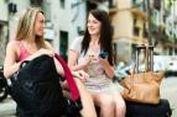 7 Tips Hemat Baterai Ponsel saat Berlibur ke Luar Kota