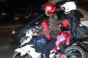Bikin Sepeda Motor Prima Kembali Usai 'Disiksa' Perjalanan Jauh