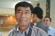 #SaveHajiLulung Jadi Guyonan di Twitter