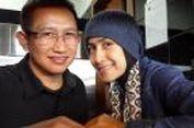 'Abuella', Kisah Pembelajaran dan Penghormatan Sandrina kepada Orangtua