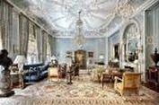 Apartemen Incaran Roman Abramovich Disewakan Rp 1,8 Miliar per Bulan