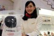 Honda Setia kepada Tokyo ketimbang Silicon Valley