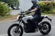 Mengenali Karakter Sepeda Motor Listrik untuk Indonesia
