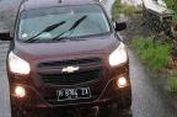 Musim Hujan, Ini yang Wajib Dilakukan Pemilik Mobil
