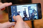 Kodak Bakal Bangkit dengan Sensor Kamera Smartphone
