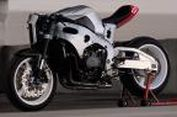 Perkawinan Karakter Ganda Honda CBR1000RR