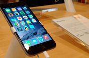 Apple Bakal Rilis iPhone 6C?