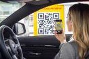 Cegah 'Hoax', Situs Berita 'Online' Akan Ditandai 'Barcode'
