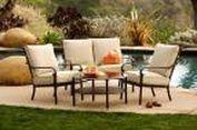 Tips Sederhana Pilih Furnitur