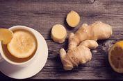Makanan Terbaik untuk Dikonsumsi Saat Sakit (2)