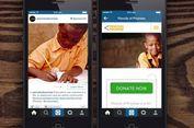Instagram Mulai Dijamah Iklan Bisa Diklik